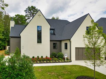 4729 Providence Road Charlotte, NC 28226 - Image 1