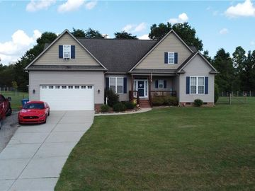 8304 Sunset View Court Browns Summit, NC 27214 - Image 1