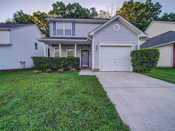 6720 Pine Branch Court Charlotte, NC 28269 - Image 1