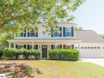 105 Sweetland Court Greenville, SC 29607 - Image 1