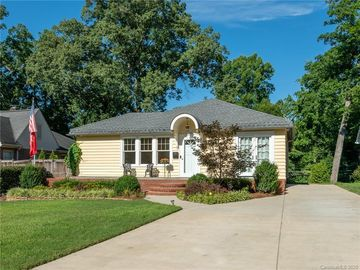 2226 Westminster Place Charlotte, NC 28207 - Image 1