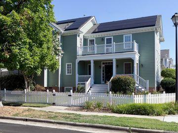 110 Carpenter Town Lane Cary, NC 27513 - Image 1