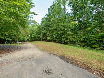 17608 Green Hill Road Charlotte, NC 28278 - Image 1