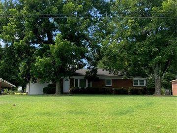 503 W Dixon Boulevard Shelby, NC 28152 - Image 1