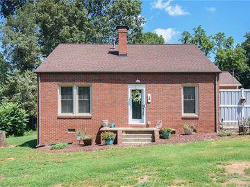 836 Kentwood Circle Statesville, NC 28677 - Image 1