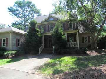 337 Valley View Drive Woodruff, SC 29388 - Image 1