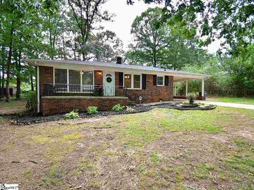 23 Blue Mountain Drive Greenville, SC 29617 - Image 1