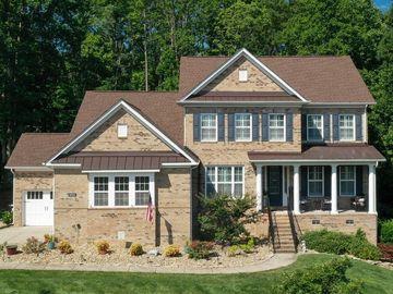 10935 Preservation Park Drive Charlotte, NC 28214 - Image 1