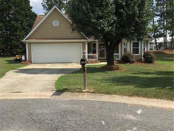 4901 Hunters Knoll Drive Monroe, NC 28110 - Image 1