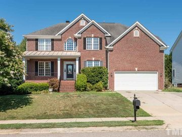 12313 Fieldmist Drive Raleigh, NC 27614 - Image 1