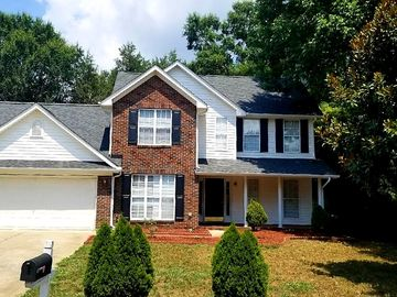 12443 Poplar Forest Drive Charlotte, NC 28278 - Image 1