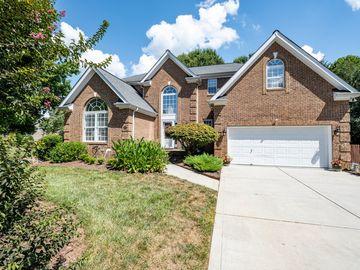 15712 Framingham Lane Huntersville, NC 28078 - Image 1