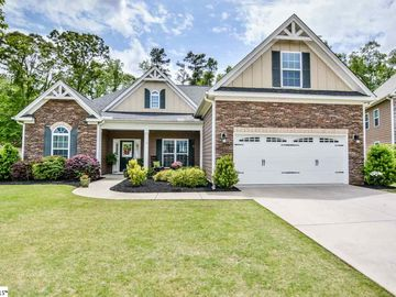 117 Belgian Blue Way Fountain Inn, SC 29644 - Image 1