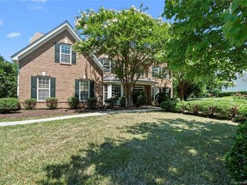 1996 W Foxwood Court Indian Land, SC 29707 - Image 1