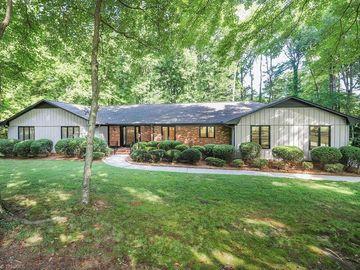 1227 Westridge Road Greensboro, NC 27410 - Image 1