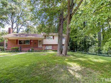 803 W Maynard Avenue Durham, NC 27704 - Image 1