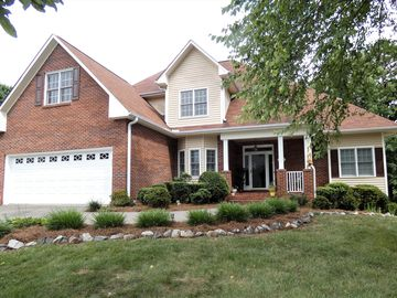 4495 Asbury Place Drive Clemmons, NC 27012 - Image 1