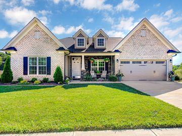 8783 Drummond Estates Drive Kernersville, NC 27284 - Image 1
