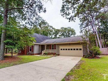 305 Maplewood Drive Goldsboro, NC 27534 - Image 1