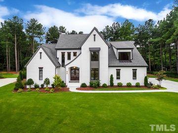 405 Vernon Terrace Raleigh, NC 27609 - Image 1