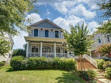 748 Revival Row Fort Mill, SC 29708 - Image 1