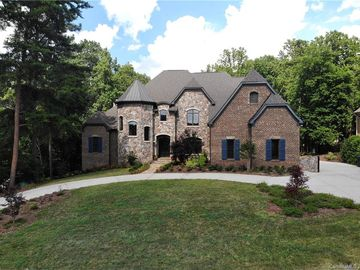 4019 Blossom Hill Drive Weddington, NC 28104 - Image 1