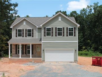 8819 Hope Dale Drive Stanfield, NC 28163 - Image 1