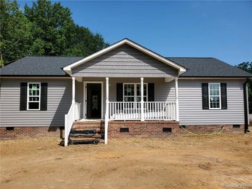 468 Wood Avenue Kannapolis, NC 28083 - Image 1