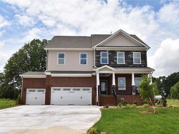 8112 Ridgeback Court Stokesdale, NC 27357 - Image 1