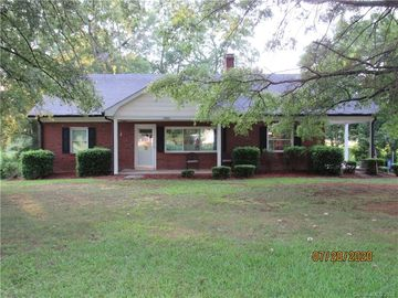 5901 Cress Road Concord, NC 28025 - Image 1