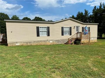 361 Linwood Road Mooresville, NC 28115 - Image 1