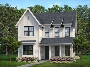 412 Sylvania Avenue Charlotte, NC 28206 - Image
