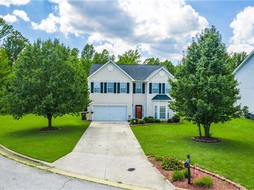 1908 Green Market Court Greensboro, NC 27406 - Image 1