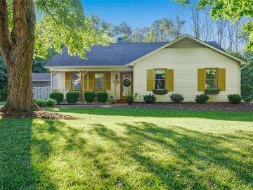 3206 Bardwell Road Greensboro, NC 27410 - Image 1