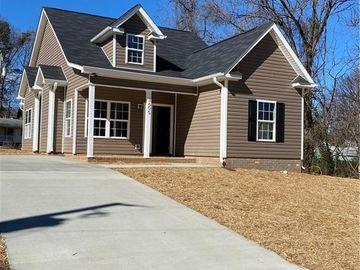 3605 Sharon Avenue Greensboro, NC 27405 - Image 1