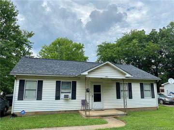 1411 N Caldwell Street Charlotte, NC 28206 - Image 1