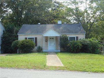 905 Bellview Street Winston Salem, NC 27103 - Image 1