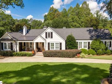 119 Country Club Drive Greenville, SC 29605 - Image 1