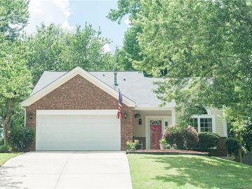 12535 Woodside Falls Road Pineville, NC 28134 - Image 1