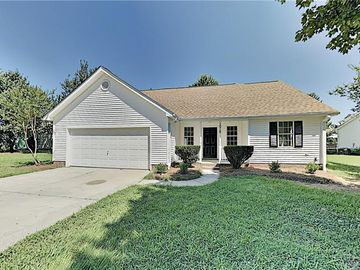 1018 Ridgefield Circle Indian Trail, NC 28079 - Image 1