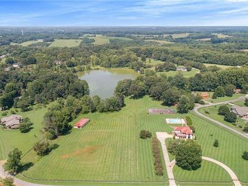 181 Country Drive Statesville, NC 28625 - Image 1