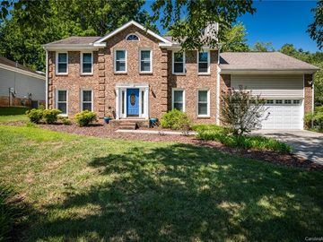 10451 Fairway Ridge Road Charlotte, NC 28277 - Image 1
