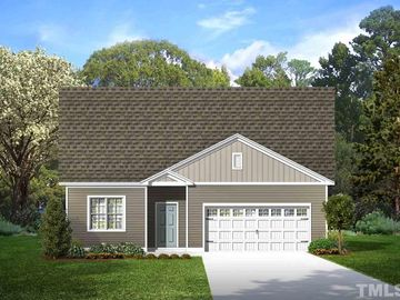 2321 Blue Crab Court Wake Forest, NC 27587 - Image 1