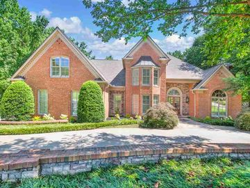 10 Collins Creek Road Greenville, SC 29607 - Image 1