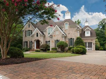 416 Chancery Lane Simpsonville, SC 29681 - Image 1