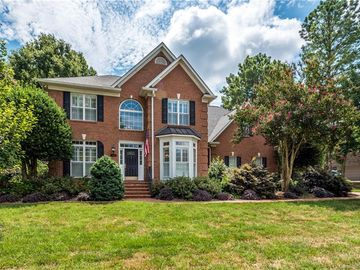 12128 Darby Chase Drive Charlotte, NC 28277 - Image 1