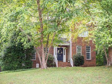 130 Harper Ridge Court Clemmons, NC 27012 - Image 1