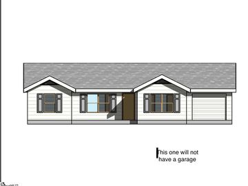 5 Saluda Fern Court Greenville, SC 29611 - Image 1