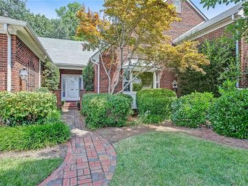 1823 Country Club Drive High Point, NC 27262 - Image 1
