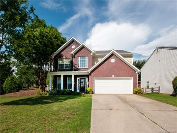 105 S Wendover Trace Mooresville, NC 28117 - Image 1